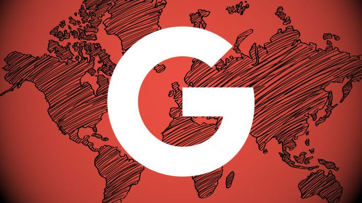 Google My Business testing advanced verification process for spammy map categories