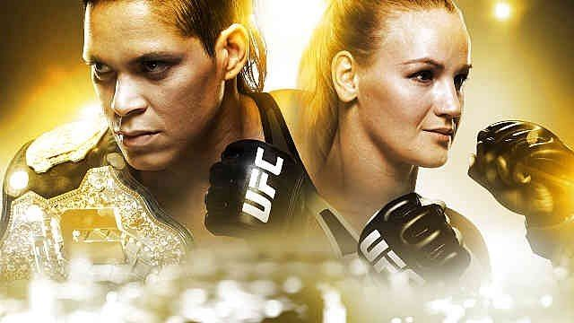 @bulletvalentina vs. @amanda_leoa will be covered by my @youtube channel! . . http://www.youtube.com/tigerhite . . . #prowrestling #wrestling #professionalwrestling #indiewrestling #mma #fight #mixedmartialarts #fighting #youtube #youtuber #content #contentcreator #ufc @ufc  #amandanunes #valentinaschevchenko #nunesvsshevchenko2 #schevchenko #nunes #ufc213 #womenschampion