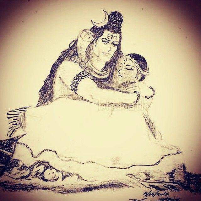 Shivparvati like repin noelito flow noel panda http www