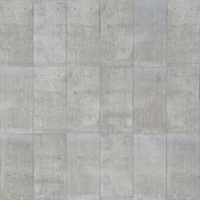 Image result for concrete facade architecture