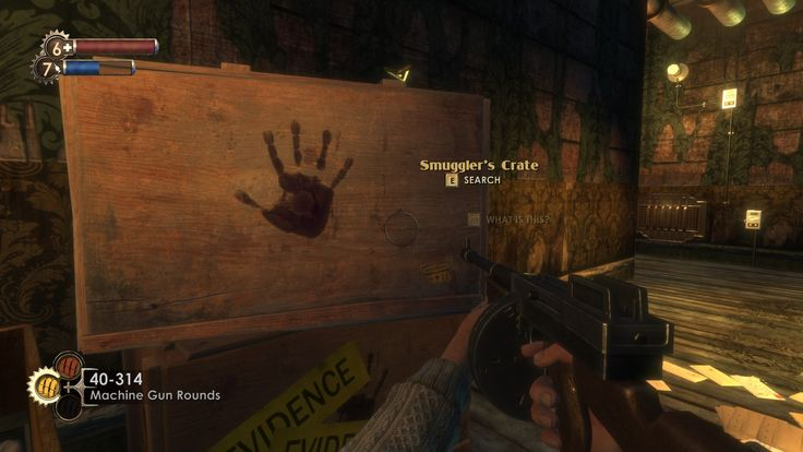 Came across this while playing BioShock #games #Skyrim #elderscrolls #BE3 #gaming #videogames #Concours #NGC