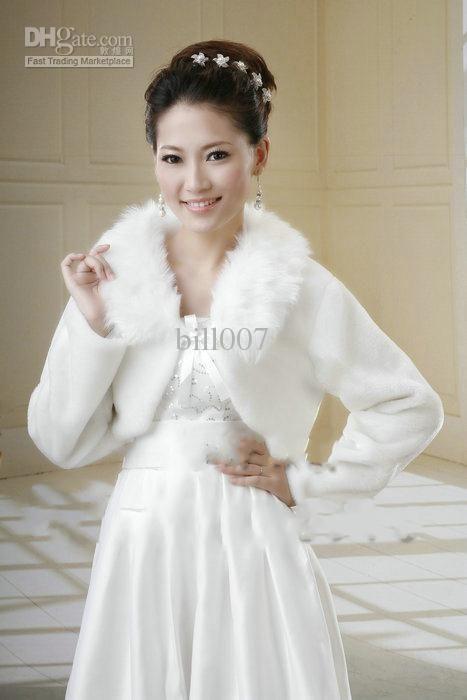 1000 Ideas About Winter Wedding Coat On Pinterest