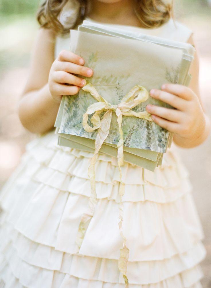 Photography: Jemma Keech Styling: Once Wed