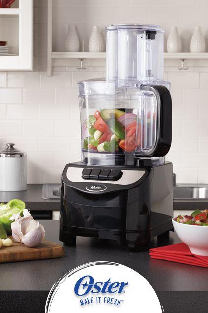 best basic food processor