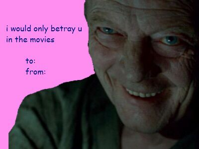 grindeldore valentine