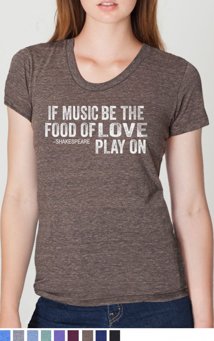 17 Best images about great t shirts on Pinterest | Cat t shirt ...