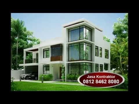 0812_8462_8080 (Tsel), Jasa Perbaikan Rumah di Kosambi Serpong Tangerang