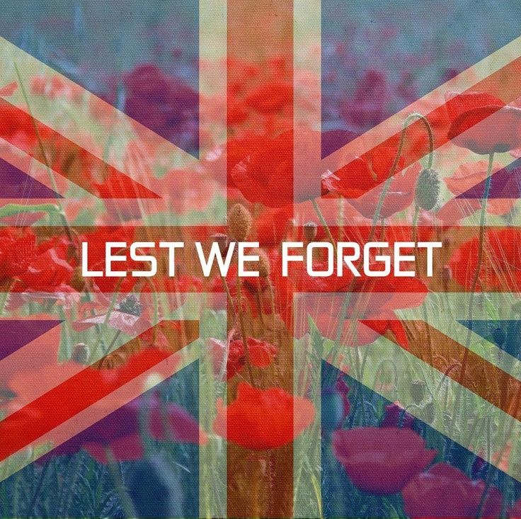 17 Best Images About Anzac Rememberenceday On Pinterest
