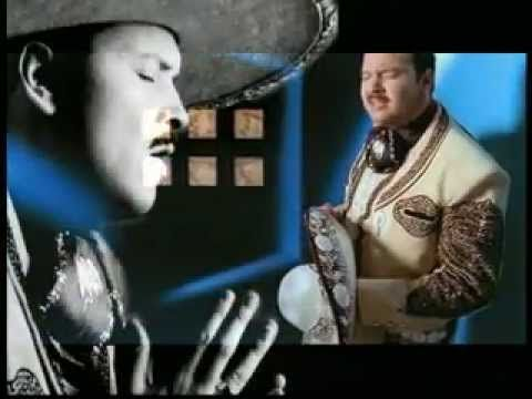 PEPE AGUILAR ( EXITOS ) (+playlist)