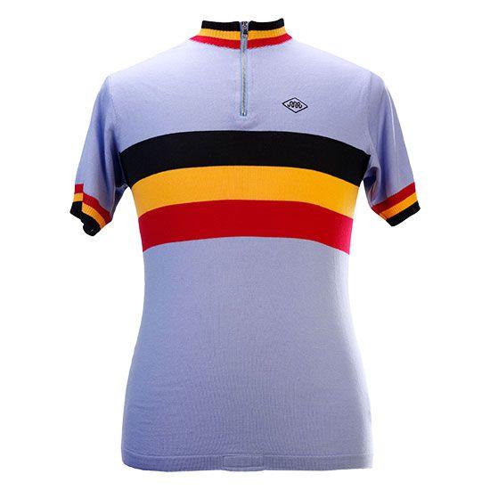 Belgium Team  belgium  vintage  cycling  molteni  brooklyn  ciclismo   wielrennen  koers  cyclisme  maillot  koerstrui  eddymerckx  merckx   maertens ... 9a6a5e4d2