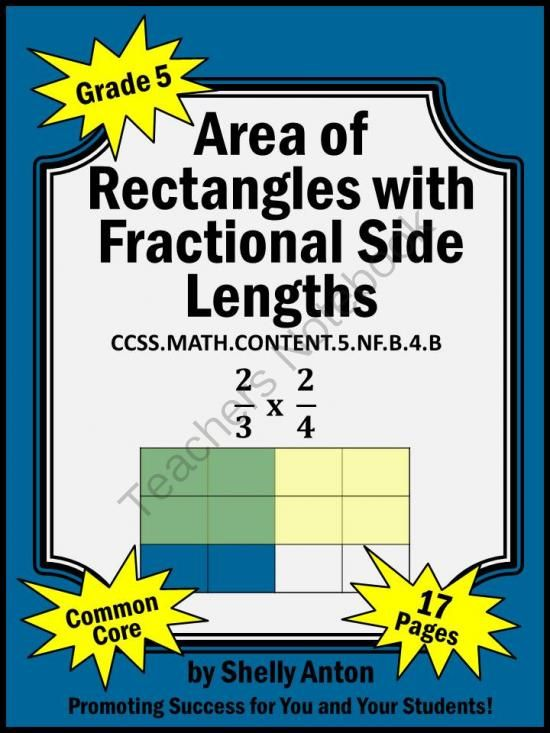 Easter Math Color By Number Th Grade Grande also Recording The Weather Worksheet furthermore F Df B C Ffc B A De Ed in addition Free Multiplying Decimals Worksheets Th Grade Dividing Worksheet Multiplication Decimal Deci likewise Cost Objects Large. on 5th grade math worksheets area