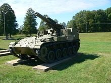 M24 Chaffee - Wikipedia, the free encyclopedia