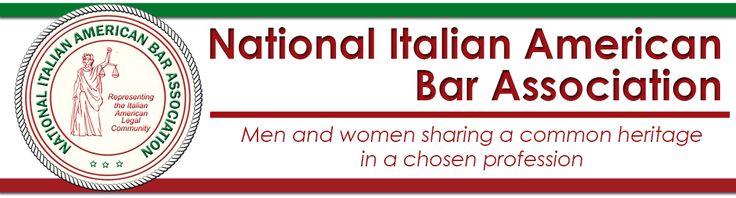 National Italian American Bar Association - Florida Chapter