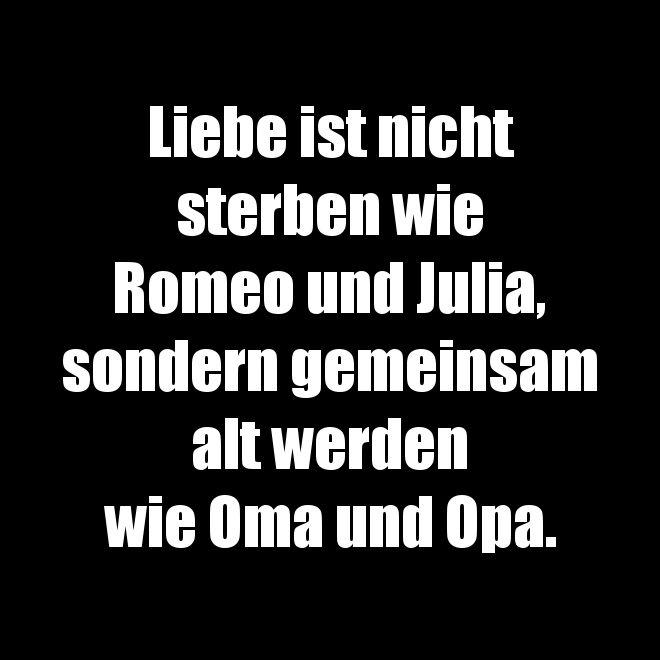 Besten  Romeo Und Julia Zitate Ideen Auf Pinterest