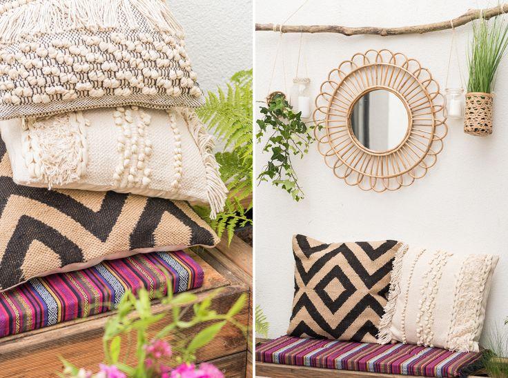 Outdoorküche Deko Dapur : 36 besten cushion lover bilder auf pinterest bohème kissenbezüge