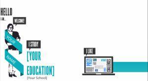 How to add a prezi to your LinkedIn Profile - from www.teachmeprezi.com