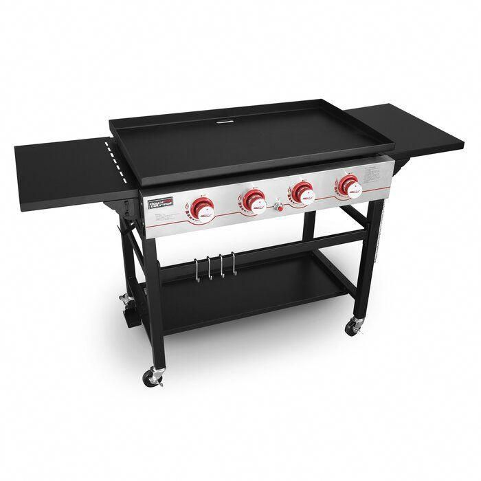 Fantastic Built In Grill Diy Detail Is Available On Our Site Take A Look And You Will Not Be Sorry You Did Builtingri Gas Grill Propane Gas Grill Grilling