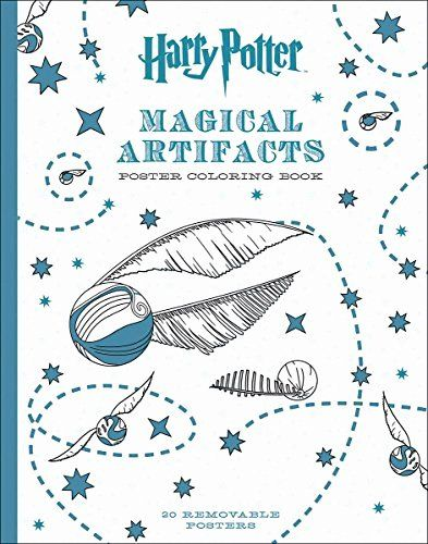 Coloring Book Release Date Lovely New Book Releases Week Of June 27 Coloring Books Harry Potter Coloring Book Cat Coloring Book