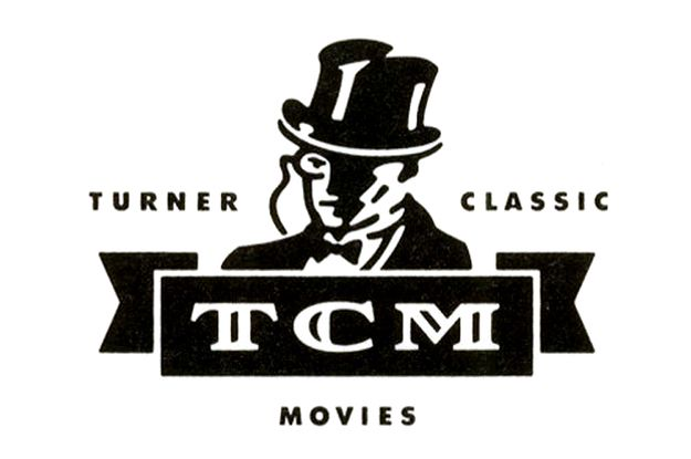 64 best carpe diem seize the day boys make your lives 19 moments you knew you were addicted to tcm fandeluxe Images