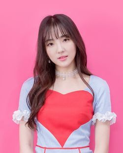 Hye Seong.jpg