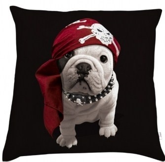 39 best images about cadeau deco chien on pinterest pirates moka and beagles