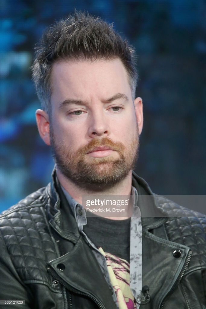 David Cook - David Pictures #35: Man, he is just so ridiculously attractive. What are you even, David Cook? - Page 11 - Fan Forum