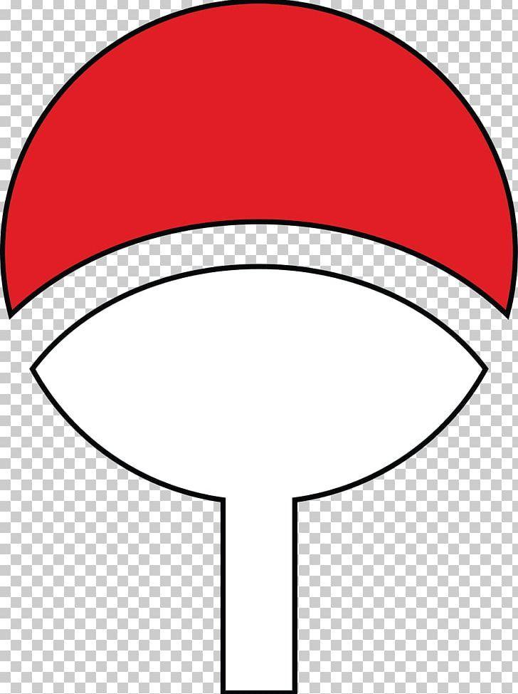Sasuke Uchiha Itachi Uchiha Kakashi Hatake Madara Uchiha Obito Uchiha Png Clipart Angle Area Cartoon Circle Clan Free In 2020 Madara Uchiha Uchiha Sasuke Uchiha