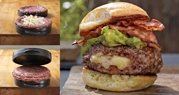 AD-StuffedHamburger
