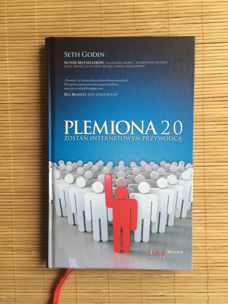 """""""Plemiona 2.0"""""""