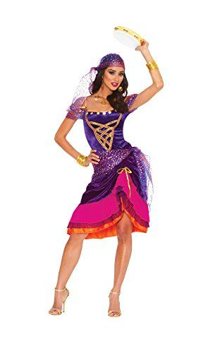 731 best Halloween Womens Costumes images on Pinterest | Halloween ...
