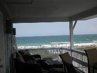 Wrightsville Beach North Carolina Vacation Rentals by Owner - Wrightsville Beach North Carolina VRBO, Vacation Home Rentals, Condo Rentals, FRBO Vacation Rentals, Wrightsville Beach North Carolina Travel Information