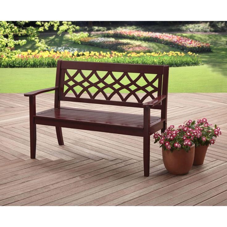 Best 25+ Cheap patio furniture ideas on Pinterest   Cheap ...
