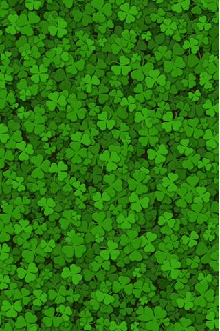 Shamrock Iphone 5 Wallpaper iphone wallpapers download iphone wallpapers for free, hd