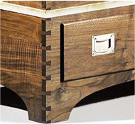 Leigh Dovetail Jigs y Mortise and Tenon Jigs
