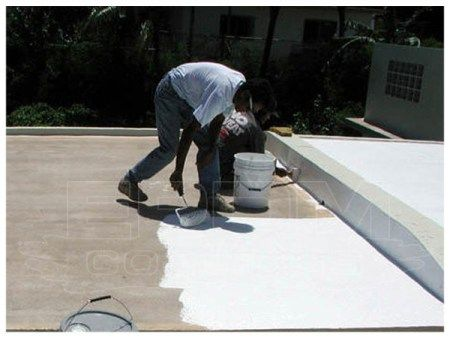 Liquid Roof Repair - Use after cleaning the roof Liquid Roof Repair solves all your issues wisely. It is easy to apply so don't make you bore at the time of application. It needs a single coat so you don't have to do too much work. #Liquidroofrepair, #Liquidroofcoatings, #Liquidroof See Details: http://liquidroofcoatings.blogspot.com/2017/04/liquid-roof-repair-use-after-cleaning.html