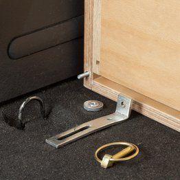 http://www.skippy-campingmodul.de/en/infos-und-service/fitting-skippy/skippy-basic-module-for-vans/