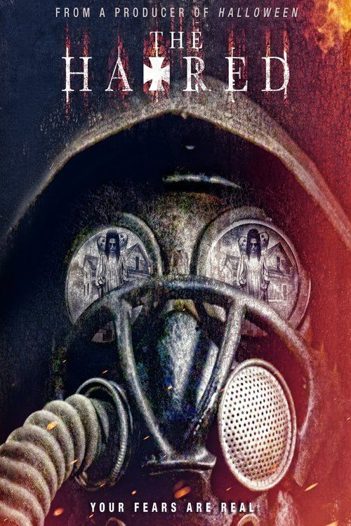 The Hatred Full Movie Online | Download The Hatred Full Movie free HD | stream The Hatred HD Online Movie Free | Download free English The Hatred 2017 Movie #movies #film #tvshow