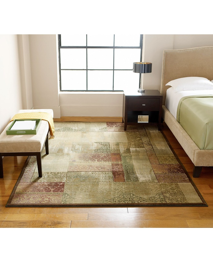 Sphinx Rugs Generations 1527X Dreamscape