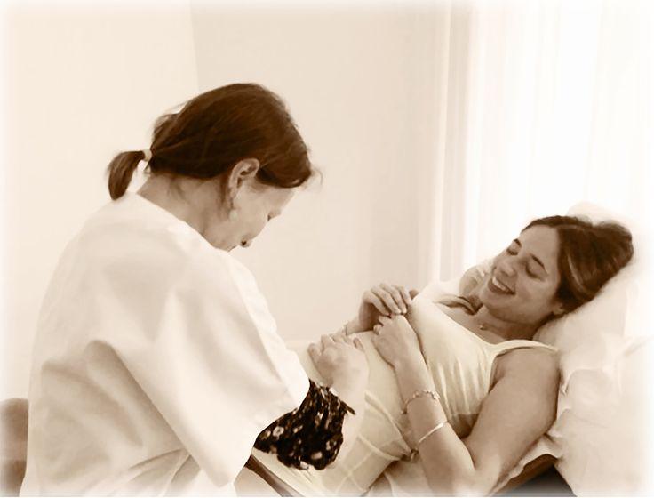 http://www.pcare.it/pre-post-parto/linfodrenaggio-in-gravidanza-e-post-parto - #Pcare - info@pcare.it
