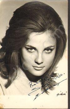 Esen Püsküllü #timeless #beauty #turkish #actress #türksineması #turkishcinema #oldiesgoldies #yesilcam