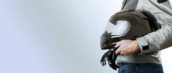 Image result for seguro moto