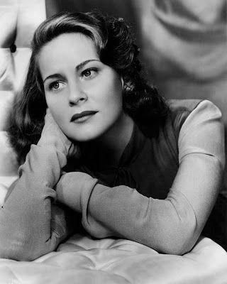 Alida Valli, 1948