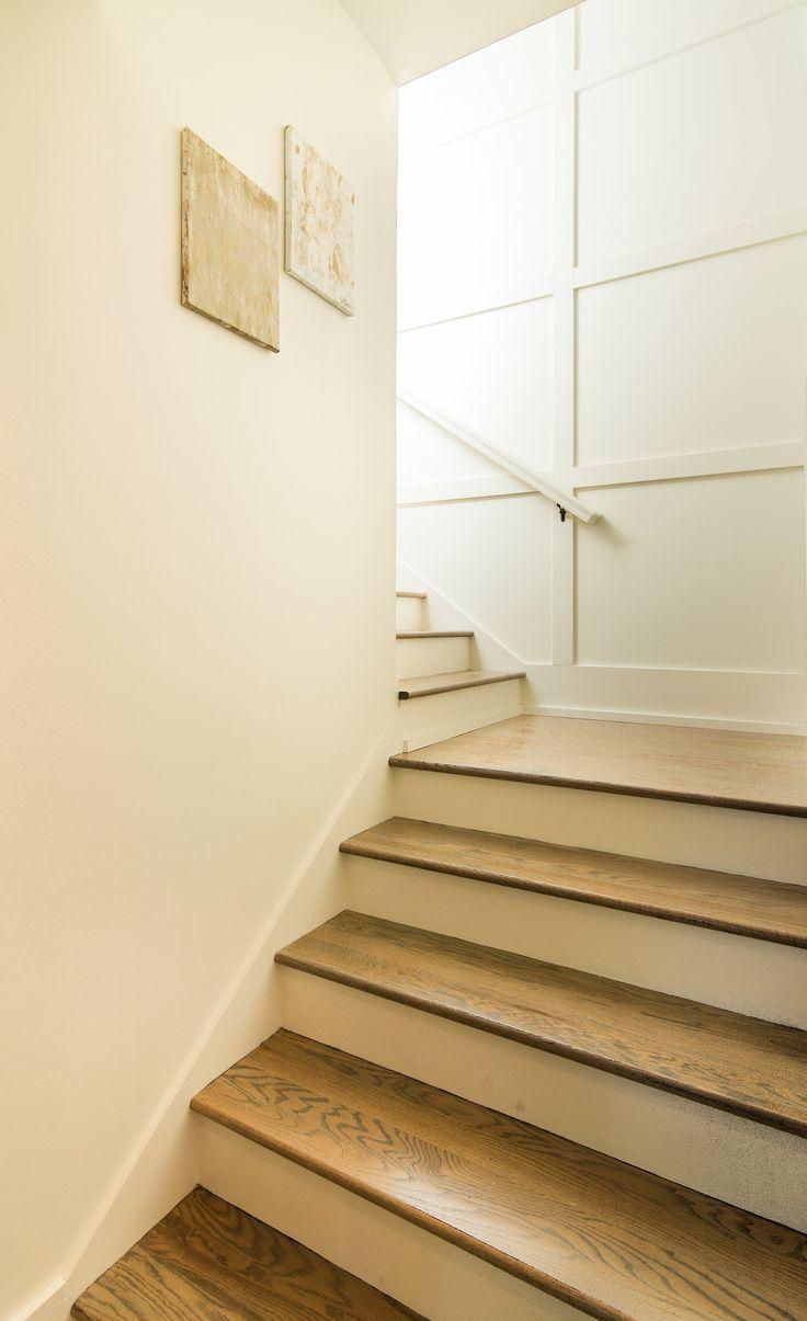 14 best OTP Details images on Pinterest | Otp, Blueprints for homes ...