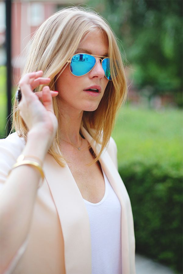 Ray Ban sunglasses,online discount store!