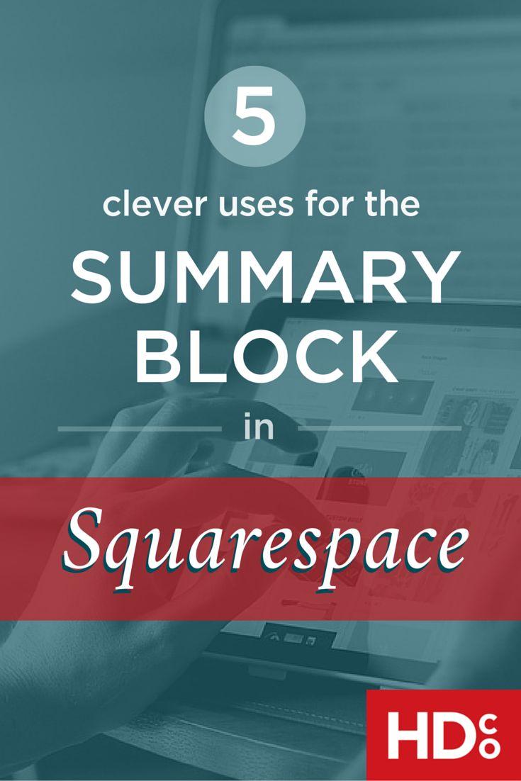 83 best images about squarespace tips on pinterest. Black Bedroom Furniture Sets. Home Design Ideas