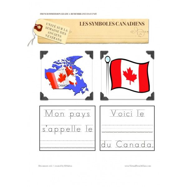 la canada memorial day run