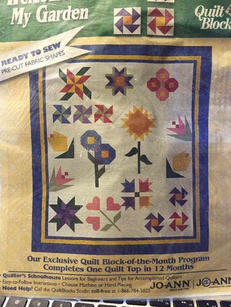 49 Best Art To Heart Quilt Books By Nancy Halvorsen Full