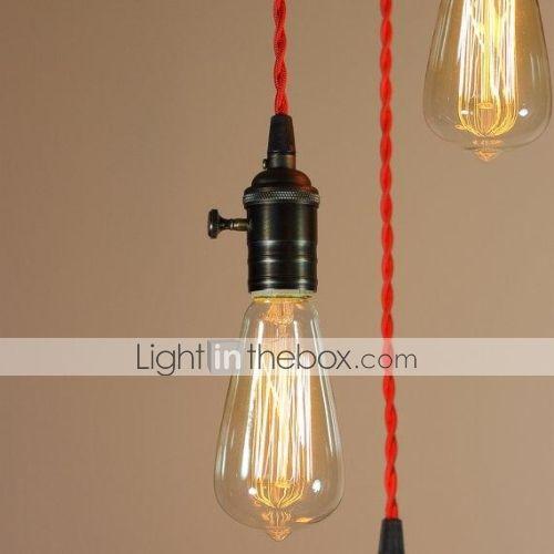 http://www.lightinthebox.com/it/semplice-lampadina-retro-edison-luce-assorbi-luce-di-cortesia_p1498426.html