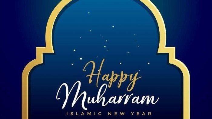 Gambar Ucapan Tahun Baru Islam Http Bit Ly 2rmxyg8 Pemandangan Pemandangan Indah Pemandangan Alam Ucapan Tahun Baru Muharram Islam