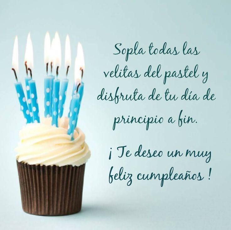 !!!Feliz cumpleaños al forista  Monty27!!!!! F76f01fd397285e00c0f1a92e2493544--happy-birthday-feliz-cumplea%C3%B1os-quotes